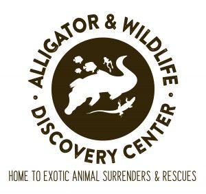 Alligator Wildlife Discovery Center