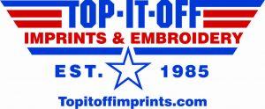 TOPITOFF_logo_w_website_ (1)