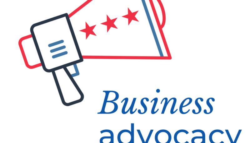 business-advocacy-1024x1024-800x460