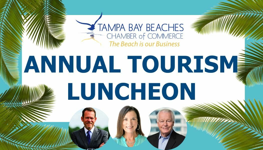 FB Tourism Luncheon (1)