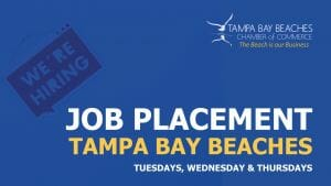Job Placement Image