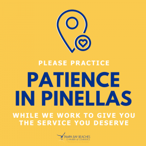 Patience Patience_Social Graphic_TRAVEL (1)