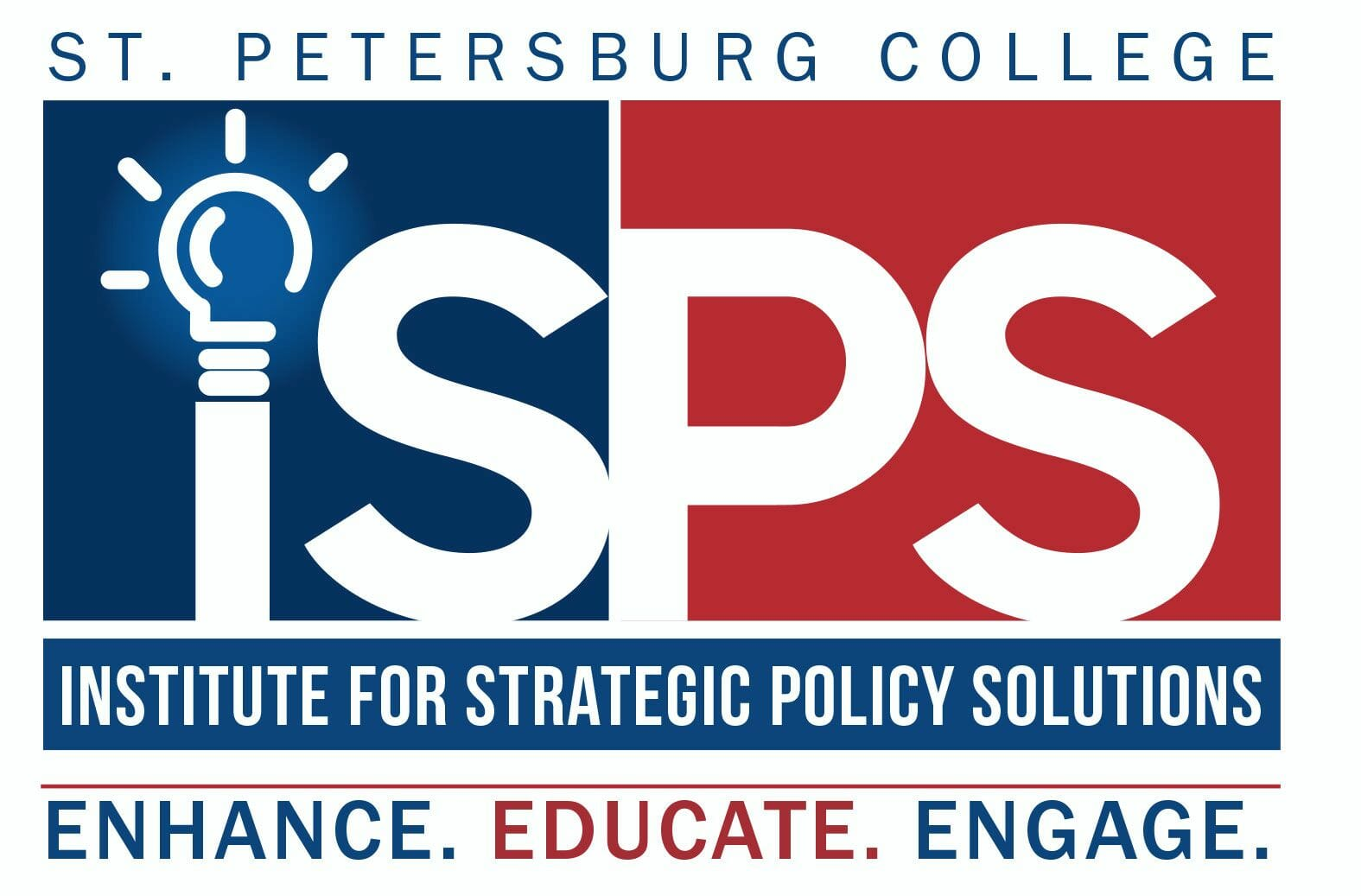 SPC Institute for Strategic Policy Solutions