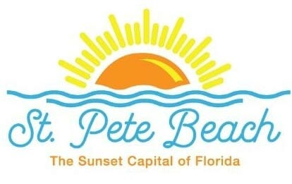 City of St. Pete Beach_ Taste of the Beaches Sponsor