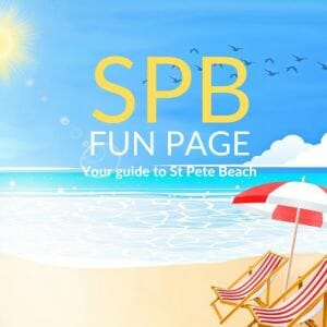 St. Pete Beach Fun Page_Taste of the Beach Sponsor