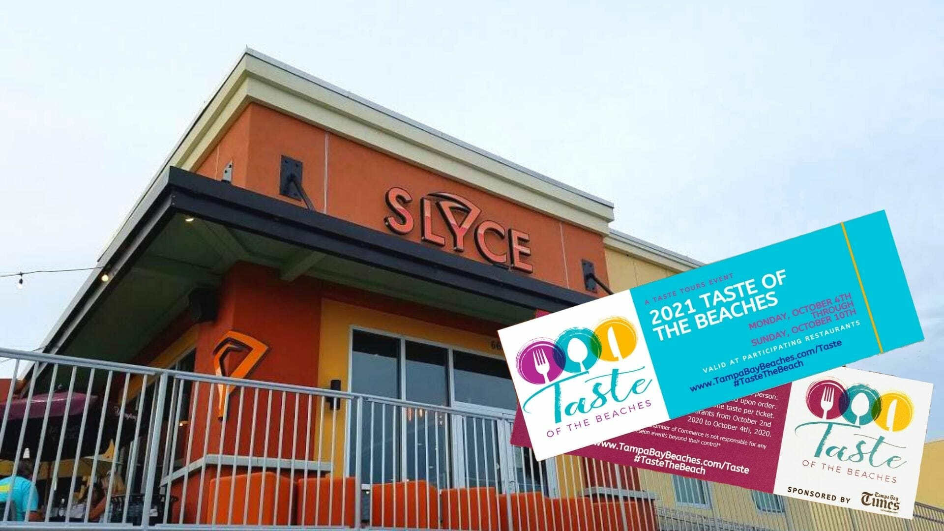 TOTB POP-UP LANDING PAGE_Slyce Mad Beach