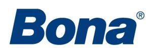 Bona-Logo-2012-13