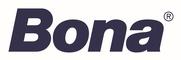 Bona_logo
