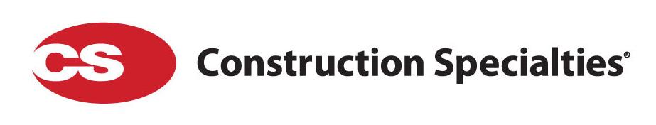 ConstructionSpecialties