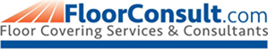 Floor-Covering-Services-and-Consultants