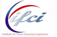 IFCI-Logo