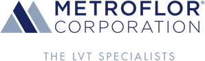 Metroflor-Corp---new-logo-2016