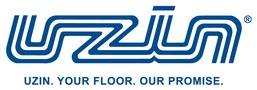 UZIN Logo -Your Floor Our Promise