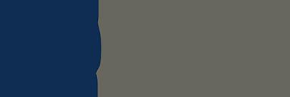 XLN-Logo-LR