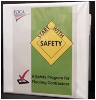 safety-book-cover.JPG-w400