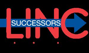 LINC FINAL - FCICA colors