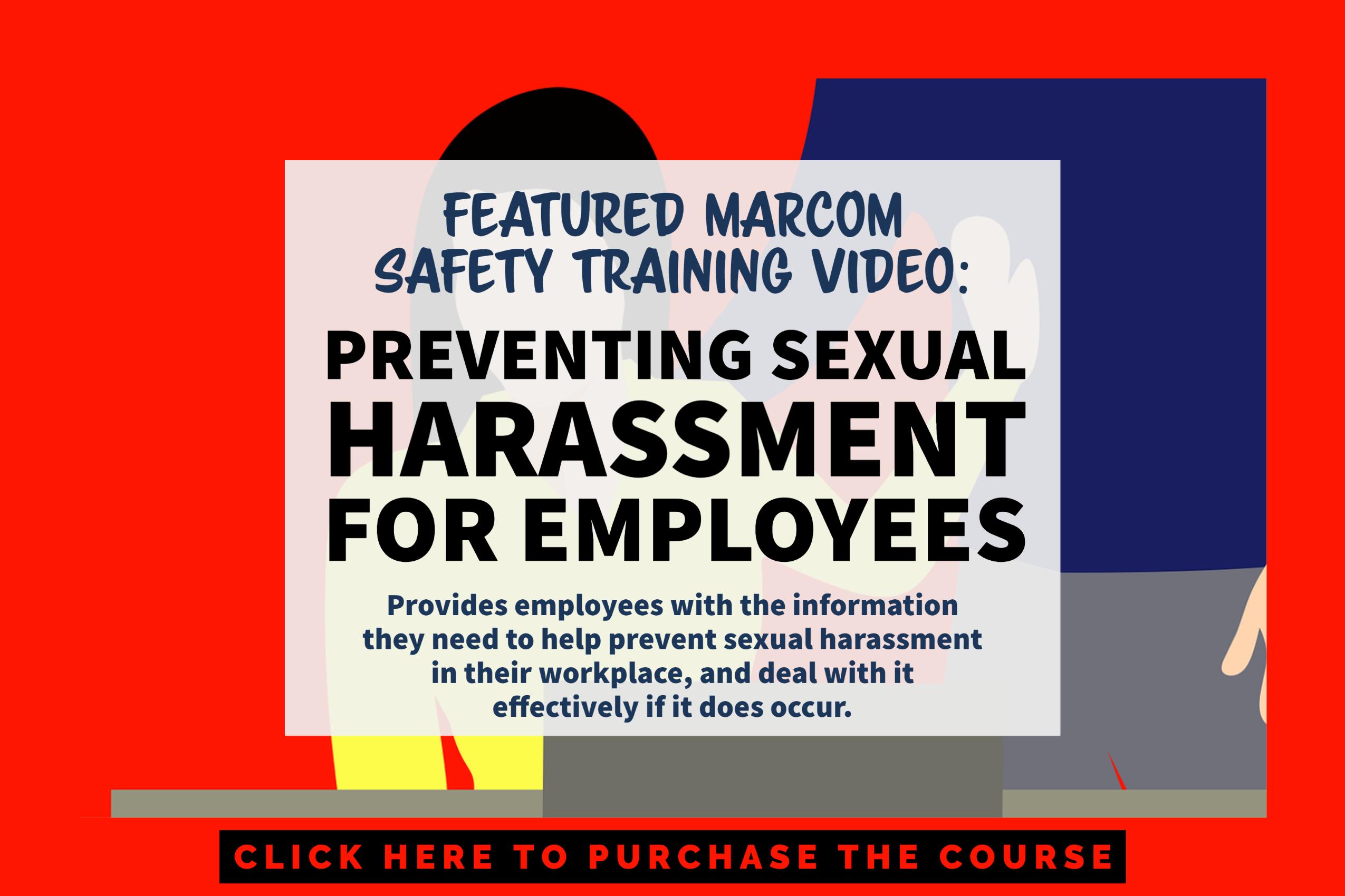 2-harassment-web