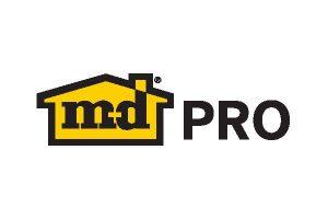 M-D Pro