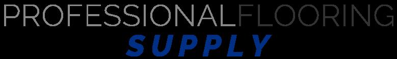 New New pfs-logo-text