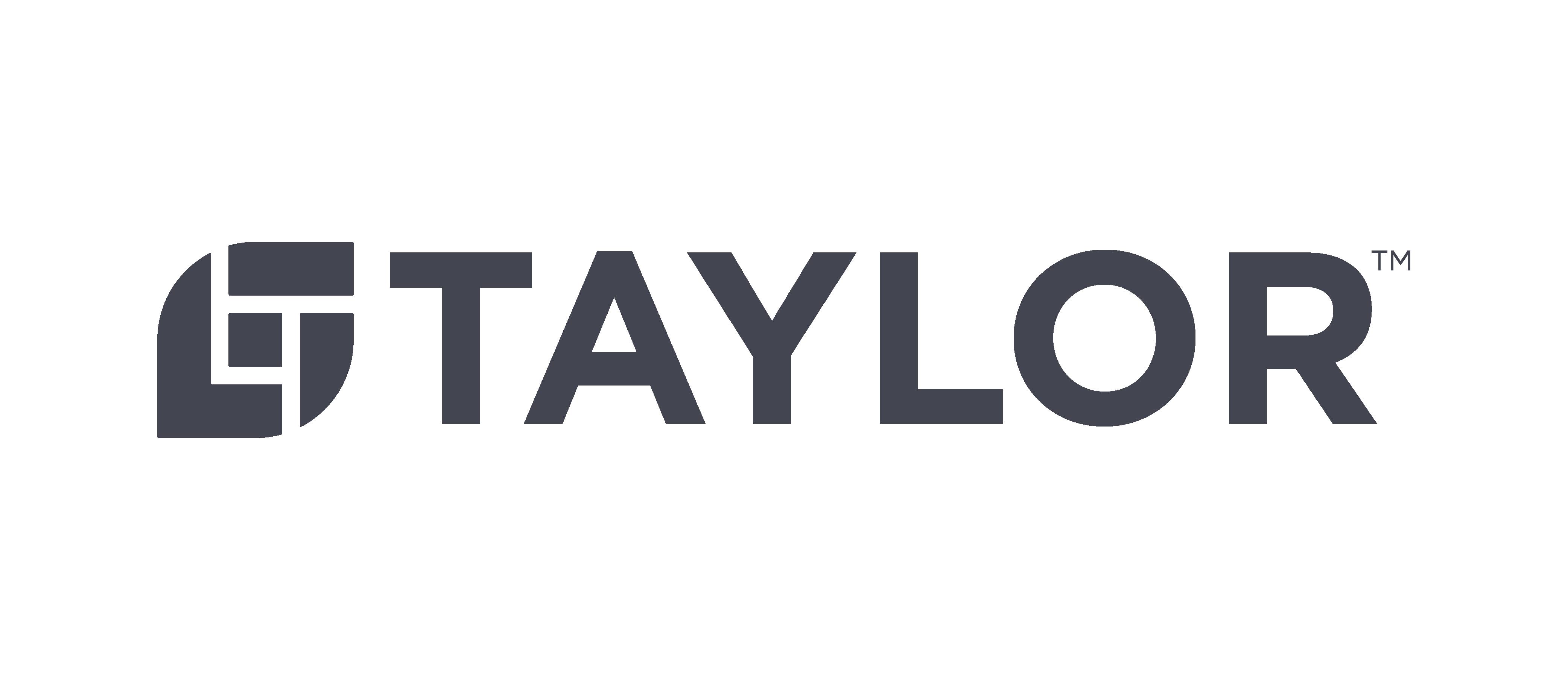 Taylor Adhesives