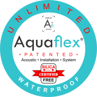 Aquaflex Inc.