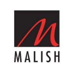 The Malish Corp