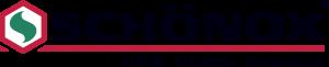 SCHONOX_HPS 3-Clr CMYK
