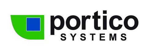 Portico Systems