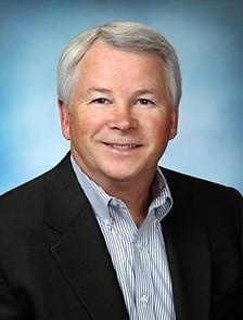 Steve Hillis