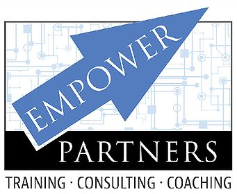empower partners logo