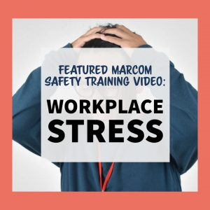 workplace-stress