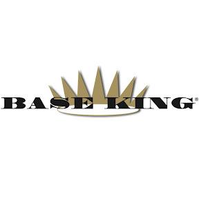 Base king