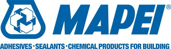 MAPEI logo_Globa_300l