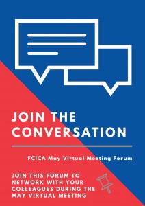 FCICA MVM Forum