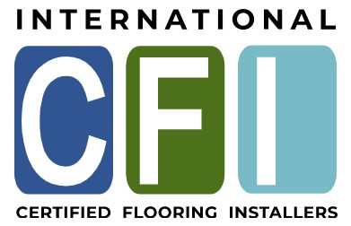 CFI Logo Website