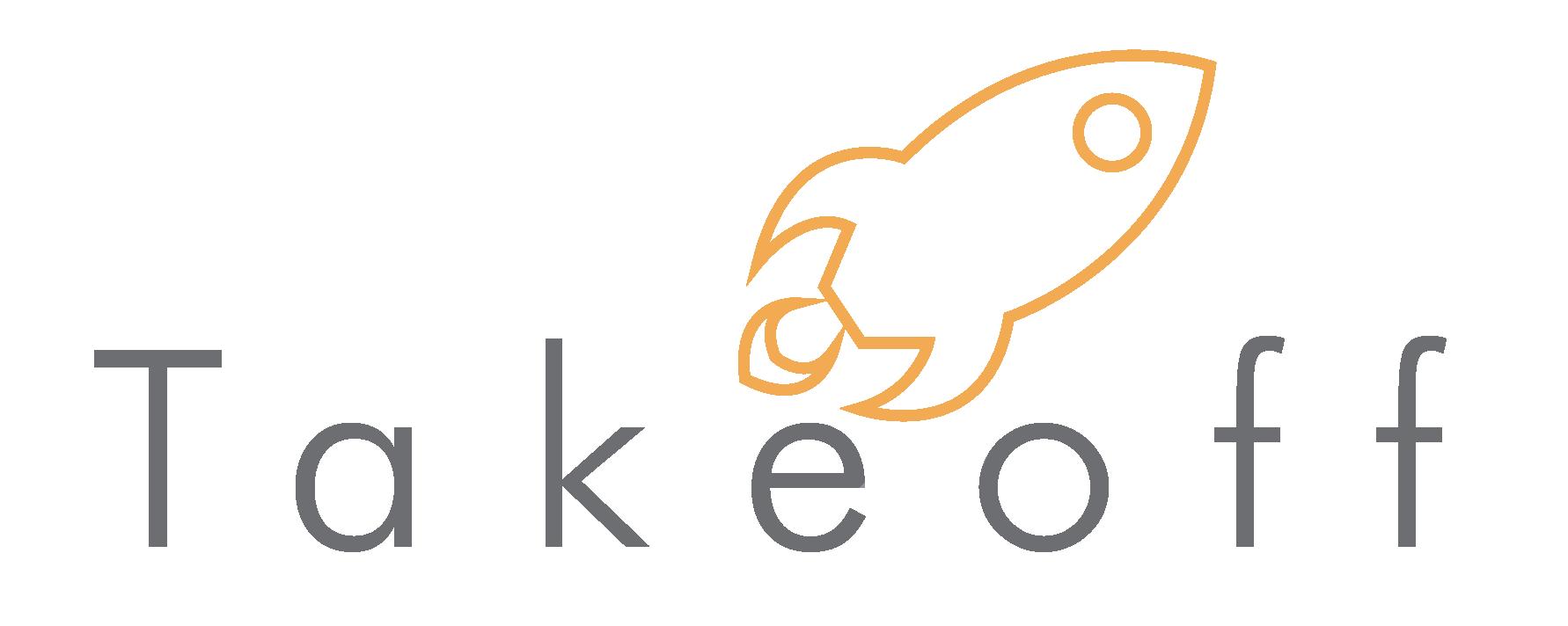 TAKEOFF-01