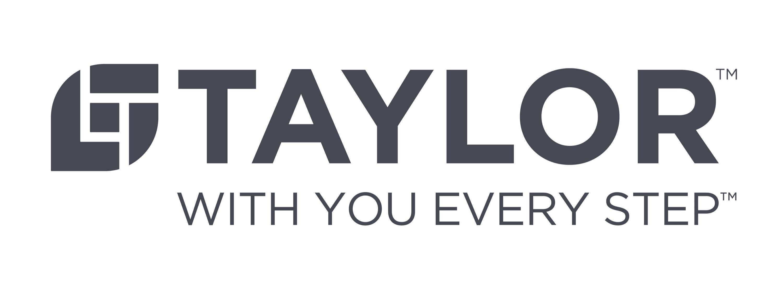 TAYLOR_LOGO_GRAY_WITH_TAGLINE-01-01