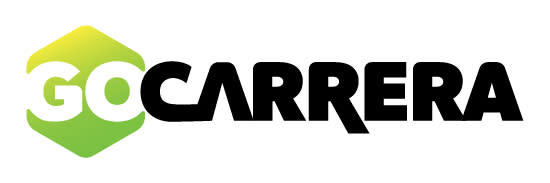 go_carrera_logo_on_light-01