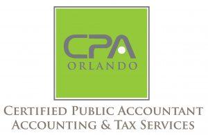CPA Orlando Logo