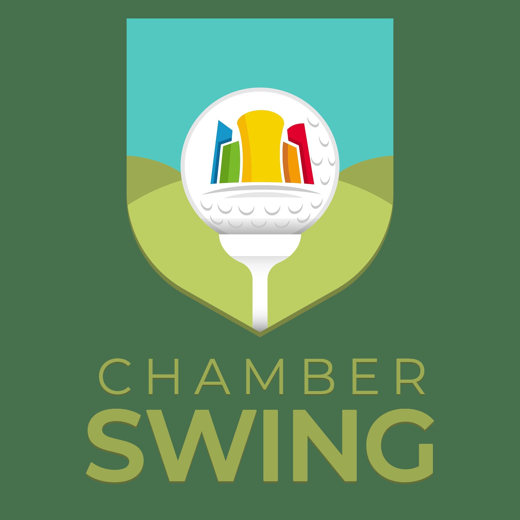 Chamber Swing