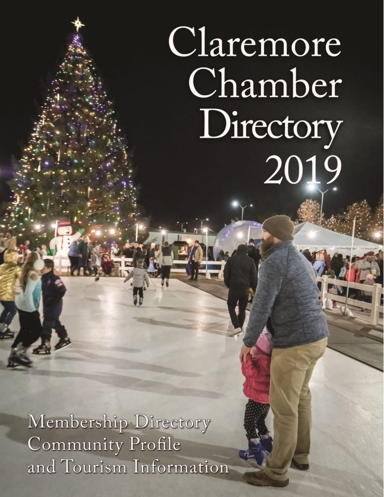 2019 Full Directory-01
