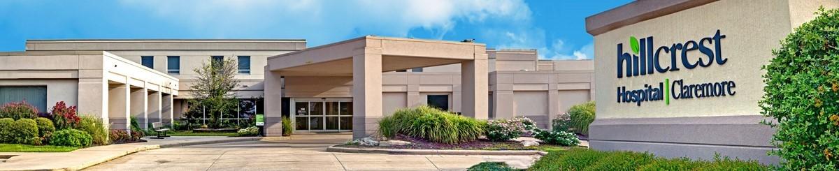 Hillcrest-Building-