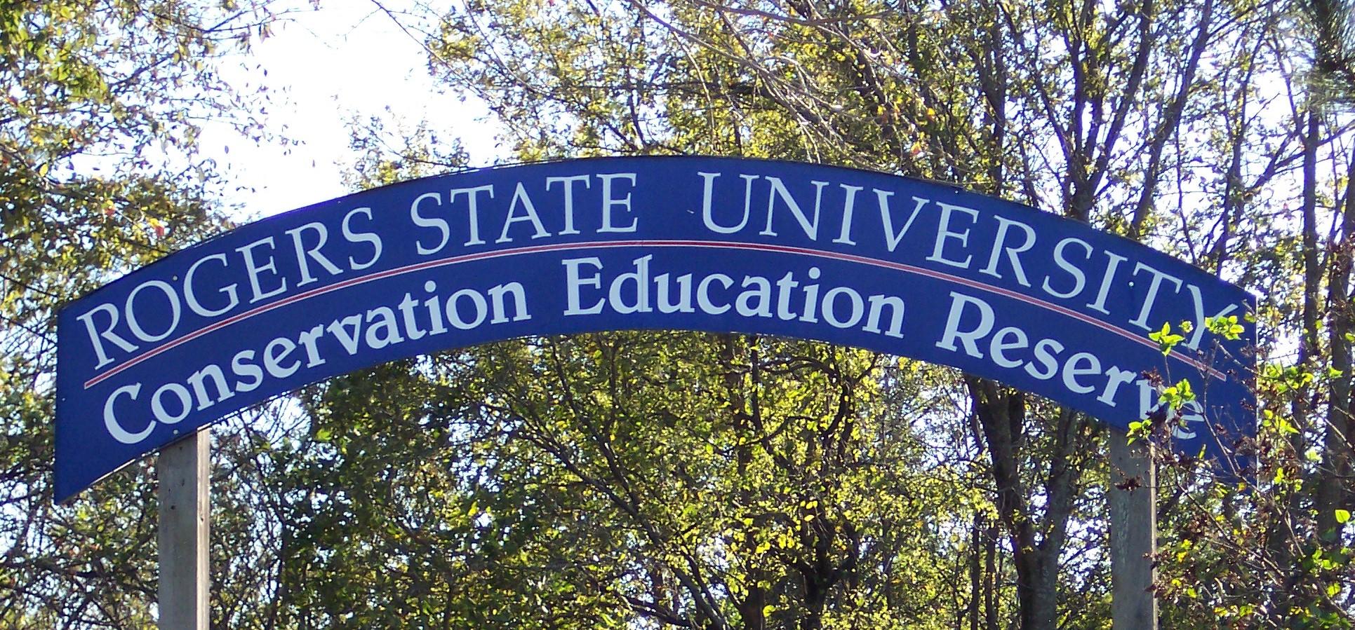 RSU Conservation