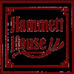 Hammet House 2020