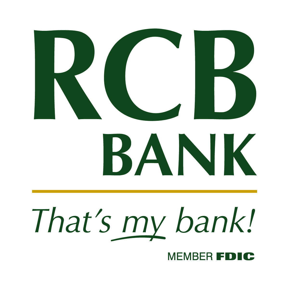 RCB-Bank-Logo_Color-FDIC (002)