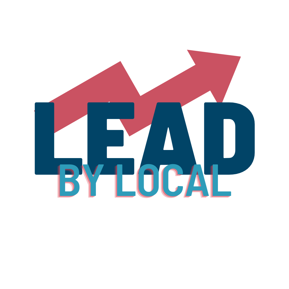 LEAD by Local (8)