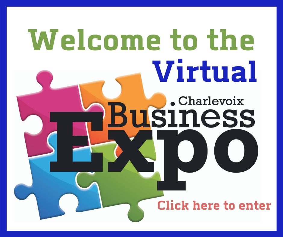 Welcome Virtual Expo2