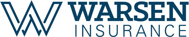 https://growthzonesitesprod.azureedge.net/wp-content/uploads/sites/1293/2019/12/Warsen-Insurance-Logo.png