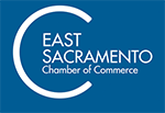 East Sacramento Chamber of Commerce