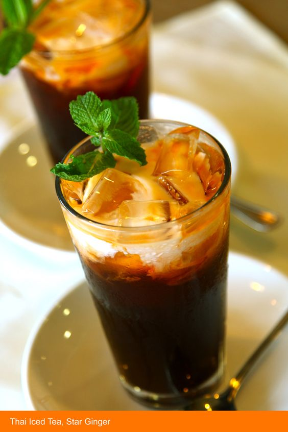 Thai-Ice-Tea1